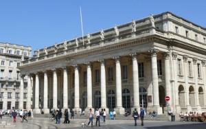 grand-theatre-facade